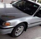 Bán Honda Accord EX 1991, màu bạc, nhập khẩu   giá 80 triệu tại Tp.HCM