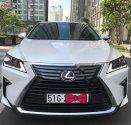 Bán xe RX200T Sx cuối 2016, Đk 2017, hàng nhập chính hãng giá 3 tỷ 30 tr tại Tp.HCM