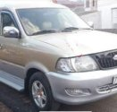 Cần bán gấp Toyota Zace GL sản xuất 2005, màu vàng, xe gia đình giá 230 triệu tại Bình Định