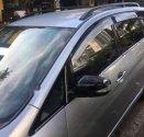 Bán Mitsubishi Grandis 2.4 AT năm 2006, màu bạc, 345tr giá 345 triệu tại Bình Định