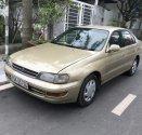 Cần bán xe Toyota Corona GLi 2.0 sản xuất năm 1993, màu vàng, nhập khẩu nguyên chiếc chính chủ, 90 triệu giá 90 triệu tại Hà Nội