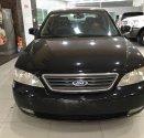 Bán xe Ford Mondeo đời 2003 giá 165 triệu tại Phú Thọ