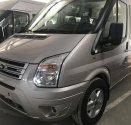 Ford Transit 2018 trả góp 160tr giao xe, tặng bảo hiểm, tặng phụ kiện, giảm giá xe, LH Mr Nam 0934224438 - 0963468416 giá 760 triệu tại Hải Phòng