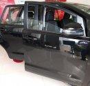 Bán Toyota Innova Venturer 8 chỗ, số tự động, sang trọng mạnh mẽ tiết kiệm nhiên liệu phù hợp với gia đình giá 853 triệu tại Tp.HCM