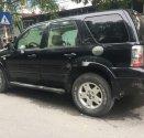 Cần bán gấp Ford Escape AT sản xuất năm 2004, xe nhập, giá 150tr giá 150 triệu tại Hà Nội
