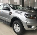 Bán Ford Ranger XLS AT 2019 mới nhập khẩu chỉ từ 630 triệu + gói phụ kiện hấp dẫn, Mr Nam 0934224438 - 0963468416 giá 630 triệu tại Hải Dương