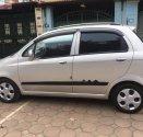 Bán xe Chevrolet Spark LT 0.8 đời 2009, số sàn chính chủ xe 5 chỗ, biển HN giá 122 triệu tại Hà Nội