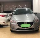 Cần bán lại xe Mazda 2 1.5AT năm 2016, giá chỉ 485 triệu giá 485 triệu tại Đà Nẵng