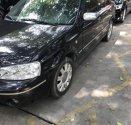 Bán xe Ford Laser 1.8 bản đủ rất tiết kiệm xăng giá 146 triệu tại Hà Nội