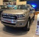Bán Ford Ranger XLT AT đời 2018, xe nhập, hỗ trợ trả góp lên đến 80%, LH 0989022295 tại Điện Biên giá 779 triệu tại Điện Biên