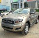 Bán xe Ford Ranger XLS AT năm sản xuất 2018, nhập khẩu hỗ trợ trả góp 80%, LH 0989022295 tại Điện Biên giá 650 triệu tại Điện Biên