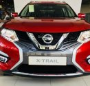 KM khủng 72tr - Nissan Gò Vấp, giao xe toàn quốc, hỗ trợ lên đến 80% giá trị xe, liên hệ ngay Minh Quân giá 1 tỷ 13 tr tại Tp.HCM