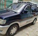 Bán Mitsubishi Jolie MB năm sản xuất 2002, xe vẫn còn đẹp giá 130 triệu tại Kon Tum