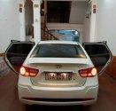 Cần bán xe Hyundai Avante 2.0 AT đời 2011, màu trắng  giá 385 triệu tại Hải Dương
