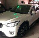 Bán Mazda CX 5 2.0 AT đời 2016, màu trắng như mới giá 830 triệu tại Tp.HCM