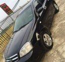 Bán ô tô Daewoo Lacetti đời 2008 giá cạnh tranh giá 195 triệu tại Hà Nội