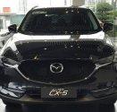 Cần bán Mazda CX 5 sản xuất 2018, màu xanh lam giá 899 triệu tại Hà Nội