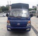 Bán ô tô Hyundai Porter sản xuất năm 2018, giá 380tr giá 380 triệu tại Đà Nẵng