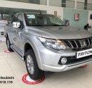 Bán Mitsubishi Triton GLS 4x2 MT giá ưu đãi, bất ngờ giao xe ngay tại Showroom Quảng Nam giá 685 triệu tại Quảng Nam
