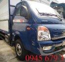 Bán xe tải Daisaki 2T4 giá 250 triệu tại Bình Dương