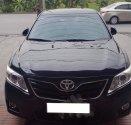 Cần bán gấp Toyota Camry 2008 bản LE nhập Mỹ nguyên chiếc giá 493 triệu tại Tp.HCM