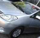Bán Toyota Innova sản xuất 2008, màu bạc giá 363 triệu tại Đồng Nai