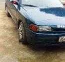 Cần bán xe Mazda 323 năm 1992, xe nhập giá 45 triệu tại Thanh Hóa
