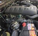 Cần bán gấp Ford Everest sản xuất năm 2010, màu đen còn mới giá 500 triệu tại Tp.HCM