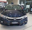 Honda City đời 2019, nhập khẩu, 554 triệu giá 554 triệu tại Đà Nẵng