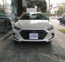 Bán Hyundai Elantra, giá tốt, đủ màu giao ngay -. Hyundai An Phú giá 659 triệu tại Tp.HCM