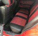 Bán Honda Accord 1.8 MT đời 1990, màu đỏ, xe nhập   giá 35 triệu tại Cần Thơ