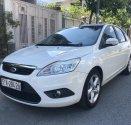 Bán Ford Focus 1.8AT 2012, xe cọp giá 360 triệu tại Tp.HCM