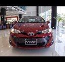 Toyota Vinh - Nghệ An - Hotline: 0904.72.52.66, bán xe Vios G 2019 tự động, giá tốt tại Nghệ An giá 571 triệu tại Nghệ An