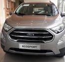 Mua Ford EcoSport 2019 ngay - nhận quà liền tay, liên hệ để nhận ưu đãi tốt nhất giá 635 triệu tại Tp.HCM