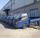 Bán Hyundai H150 1.5 tấn, LH 0969.852.916 giá 355 triệu tại Hải Dương