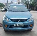 Cần bán xe Mitsubishi Zinger đời 2009, xe rất đẹp giá 268 triệu tại Hà Nội