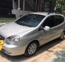 Bán ô tô Chevrolet Vivant đời 2009, màu bạc, xe nhập, 210 triệu giá 210 triệu tại Hà Nội