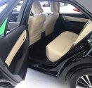 Bán ô tô Toyota Corolla altis đời 2019, giá tốt giá 791 triệu tại BR-Vũng Tàu