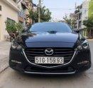 Bán Mazda 3 1.5 AT sản xuất năm 2018 xe gia đình giá 655 triệu tại Tp.HCM