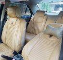 Bán Toyota Vios sản xuất 2007, màu đen, chính chủ giá 158 triệu tại Phú Thọ