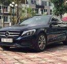 Cần bán lại xe Mercedes C200 Blue đời 2016 chính chủ giá 1 tỷ 260 tr tại Hà Nội