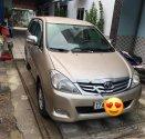 Cần bán Toyota Innova sản xuất năm 2008, giá tốt giá 285 triệu tại Thái Bình