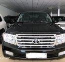 Bán Toyota Land Cruise 4.6,sản xuất 2011,nội ,ngoại thất còn nguyên bản,như mới,1 chủ từ đầu. giá 2 tỷ 150 tr tại Hà Nội