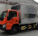 Bán Isuzu 2.9 tấn thùng kín 4m3 đời 2019, xe có sẵn giao ngay giá 520 triệu tại Tp.HCM