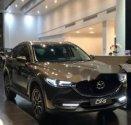 Bán xe Mazda CX 5 đời 2019 giá cạnh tranh giá 839 triệu tại Tp.HCM