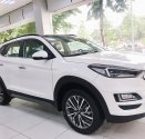 Bán Hyundai Tucson 2.0 AT 2019 full xăng bản đặc biệt giá 878 triệu tại Hà Nội
