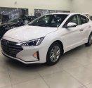 Cần bán xe Hyundai Elantra đời 2019, màu trắng giá cạnh tranh giá 579 triệu tại Tp.HCM