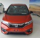 [SG] Honda Jazz ưu đãi hơn 100 triệu - 0901.898.383 - Xe 5 chỗ nhạp Thái đa dụng giá 594 triệu tại Tp.HCM