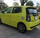 Bán Kia Morning SX 1.1 AT 2010, xe gia đình, 225 triệu giá 225 triệu tại TT - Huế