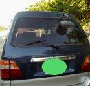 Bán Toyota Zace 2000, màu xám, xe nhập   giá 170 triệu tại Long An